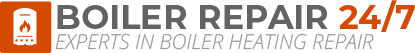 Eston Boiler Repair Logo